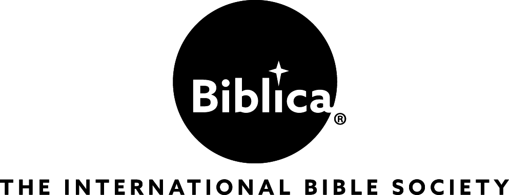 Biblica-logo-vertical-lockup-black